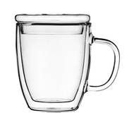 Top 10 Best Double-Walled Mugs in the Philippines 2021 (Acqua Bottles Company, Sweejar, Walled | Philippines, and More)