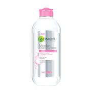 10 Best Micellar Waters in the Philippines 2021 - Buying Guide Reviewed By Dermatologist