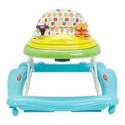 Top 10 Best Baby Walkers in the Philippines 2020 (VTech, Janod, Mothercare, and More)
