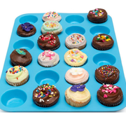 Top 10 Best Silicone Cupcake Molds in the Philippines 2021 (Trudeau, Edge Houseware, and More)