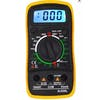 10 Best Multimeters in the Philippines 2021 (Extech, Zotek, Uni-T, Ingco, and More)