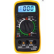 Top 10 Best Multimeters in the Philippines 2021 (Extech, Zotek, Uni-T, Ingco, and More)