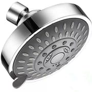 Top 10 Best Shower Heads in the Philippines 2020