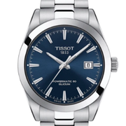 10 Best Watches for Men in the Philippines 2021 (Tag Heuer, Tissot, and More)