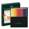 Top 10 Best Colored Pencils in the Philippines 2021 (Prismacolor, Polychromos, Faber Castell, and More)