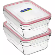 10 Best Microwavable Containers in the Philippines 2021 (Glasslock, Slique, and More)