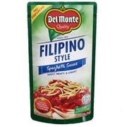 Top 10 Best Spaghetti Sauces in the Philippines 2021 (Del Monte, Fiesta, Hunt's, and More)