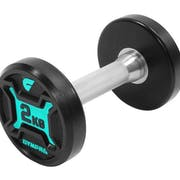 10 Best Dumbbells in the Philippines 2021 (Gympro, Core, and More)