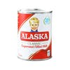 Top 10 Best Evaporated Milk in the Philippines 2021 (Alaska, Carnation, Alpine, and More)