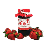 10 Best Strawberry Jams in the Philippines 2021 (Good Shepherd, Clara Olé, and More)