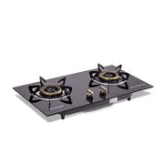 10 Best Double Burner Gas Stoves in the Philippines 2021 (Hyundai, La Germania, Asahi, and More)