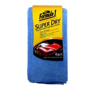 Top 10 Best Car Drying Towels in the Philippines 2021 (Turtle Wax, Formula-1, and More)