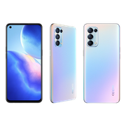 10 Best Budget Camera Phones in the Philippines 2021 (Xiaomi, Samsung, Oppo, and More)