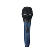 10 Best Microphones in the Philippines 2021 (Shure, Rode, Sennheiser, and More)