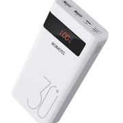 10 Best Power Banks in the Philippines 2021 (Rapoo, Romoss, Pineng, and More)