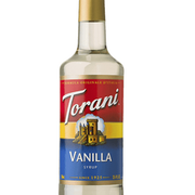 Top 10 Best Flavored Syrups in the Philippines 2021 (Torani, Monin, Starbucks, and More)