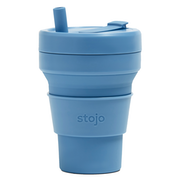 Top 10 Best Collapsible Cups and Tumblers in the Philippines 2021 (Stojo, Hydrapak, Wanderskye, and More)
