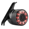 10 Best Bicycle Lights in Philippines 2021 (RockBros, Giant, West Biking, and More)
