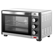 10 Best Electric Ovens in the Philippines 2021 (Kyowa, Gorenje, Breville, and More)