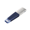 10 Best USB Memory Drives for iPhones in the Philippines 2021 (SanDisk, Leef, and More)