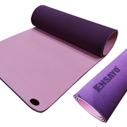 10 Best Exercise Mats in the Philippines 2021 (EiderFinch, Ensayo, and more)