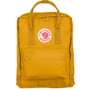 10 Best Backpacks in the Philippines 2021 (Herschel Supply Co., Fjällräven, Anello, and More)