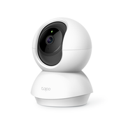 Top 10 Best IP Security Cameras in the Philippines 2021