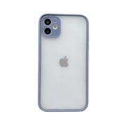 10 Best iPhone Cases in the Philippines 2021 (Nomad, Spigen, and More)