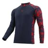 10 Best Rash Guards in the Philippines 2021 (Quiksilver, Speedo, Roxy, and More)