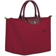 10 Best Tote Bags in the Philippines 2021 (Longchamp, Lacoste, and More)