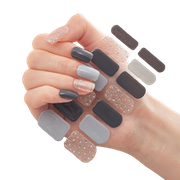 10 Best Nail Stickers in the Philippines 2021