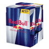 10 Best Energy Drinks in the Philippines 2021 (Red Bull, Cobra, Monster, and More)