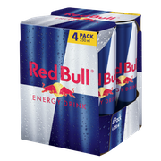 Top 10 Best Energy Drinks in the Philippines 2021 (Red Bull, Cobra, Monster, and More)