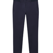 10 Best Pants for Men in the Philippines 2021 (Levi's, Uniqlo, Giordano, and More)