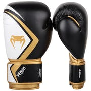 10 Best Boxing Gloves in the Philippines 2021 (Hayabusa, Venum, and More)