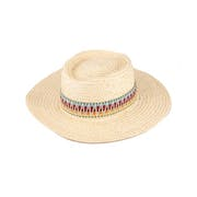 10 Best Summer Hats for Women in the Philippines 2021 (Forever 21, H&M, Adidas, and More)