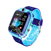 Top 10 Best Smartwatches for Kids in the Philippines 2021