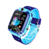 10 Best Smartwatches for Kids in the Philippines 2021