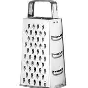 10 Best Box Graters in the Philippines 2021