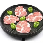 Top 10 Best Grill Pans in the Philippines 2021