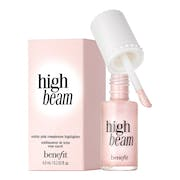 10 Best Liquid Highlighters in the Philippines 2021 (Benefit, Happy Skin, and More)