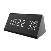 10 Best Digital Clocks in the Philippines 2021 (Oria, Xiaomi, and More)