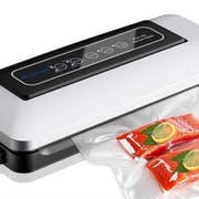 Top 6 Best Vacuum Sealers in the Philippines 2021