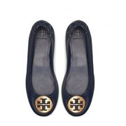 10 Best Ballet Flats in the Philippines 2021 (Tory Burch, Aerosoles, Melissa, and More)