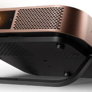 Top 10 Best Phone Projectors in the Philippines 2020 (Anker, Viewsonic, and More)