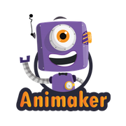10 Best Animation Software in the Philippines 2021 (Blender, Autodesk Maya, Cinema 4D, and More)