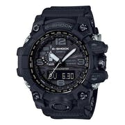 10 Best Mountain Watches in the Philippines 2021 (Casio, Garmin, and More)