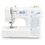 Top 10 Best Sewing Machines in the Philippines 2021 (Singer, Brother, and More)