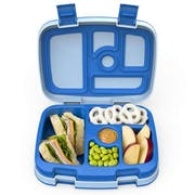 10 Best Kid's Lunch Boxes in the Philippines 2021 (Tiger, Zojirushi, Lock n Lock, and More)
