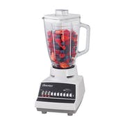 10 Best Blenders in the Philippines 2021 (Oster, Hamilton Beach, Imarflex, and More)